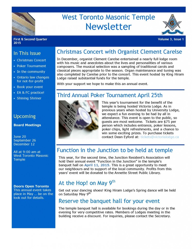 Temple Newsletter Q1and2 2015_Page_1