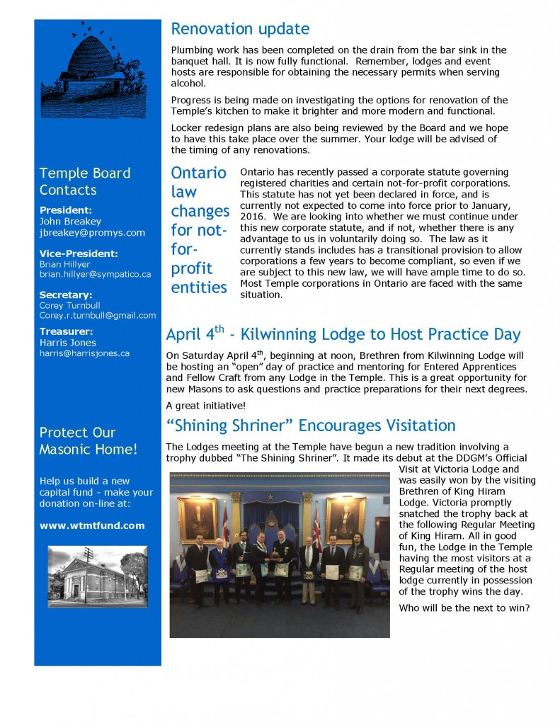 Temple Newsletter Q1and2 2015_Page_2